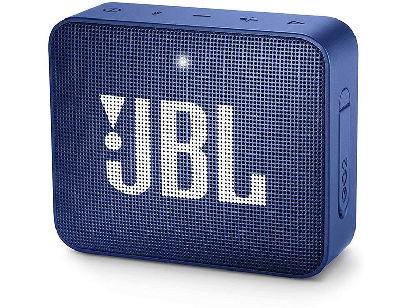 ENCEINTE-BLUETOOTH-JBL