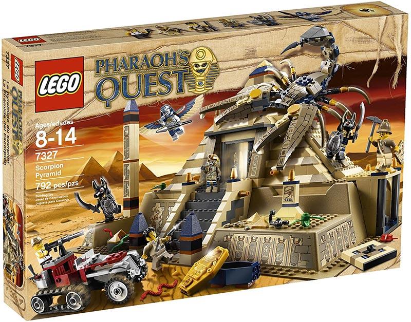 pyramide-quest-lego
